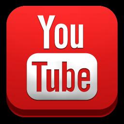 Mas videos